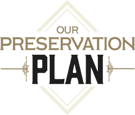 historic home preservation plan pro historical
